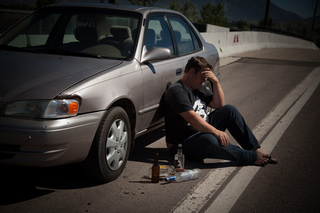 DUI (Driving Under the Influence) in Pennsylvania