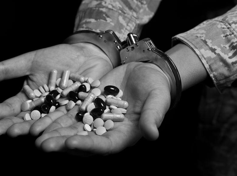 Supplying Drugs that Kill