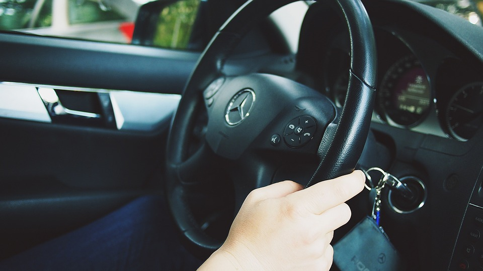 Driving Without a License in Pennsylvania