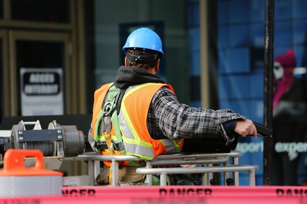 Workers Compensation: Protecting Those Injured on the Job