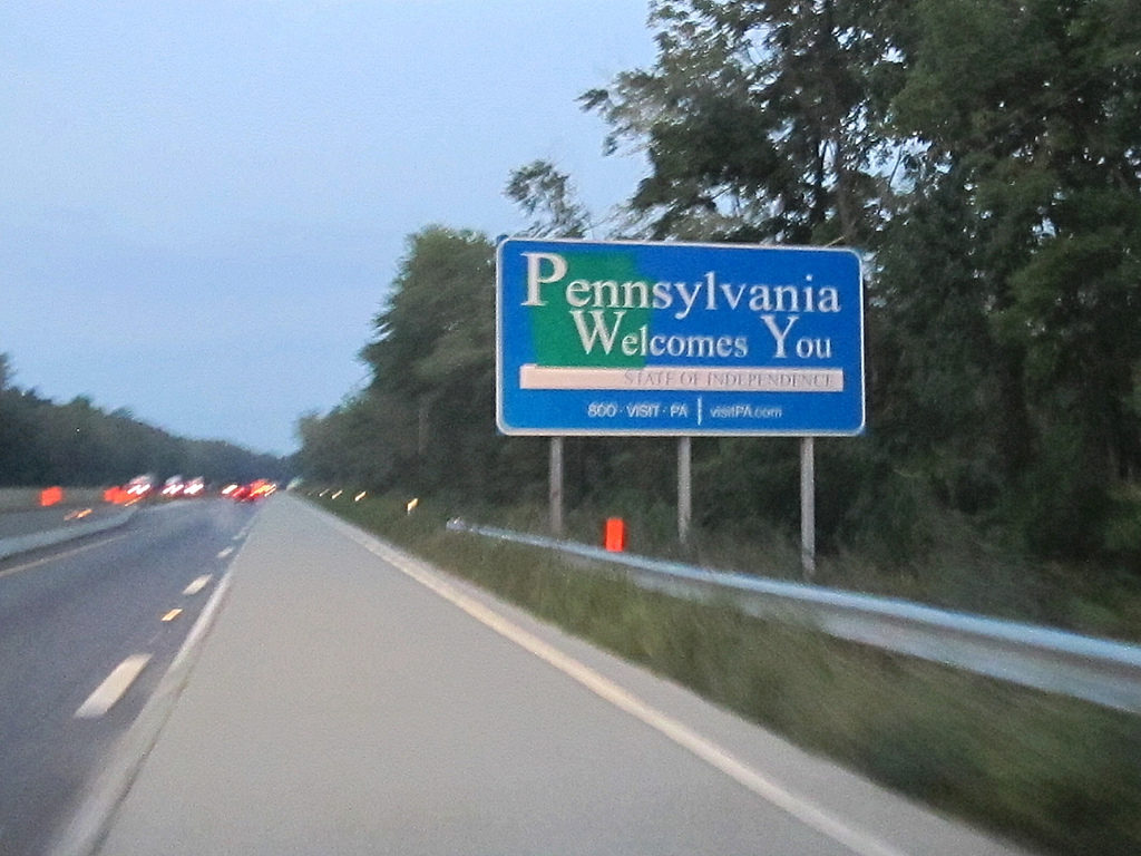 License Suspension in Pennsylvania: What All Drivers Should Know