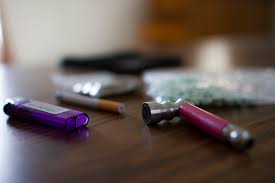 Possession of Drug Paraphernalia: Knowing the Consequences