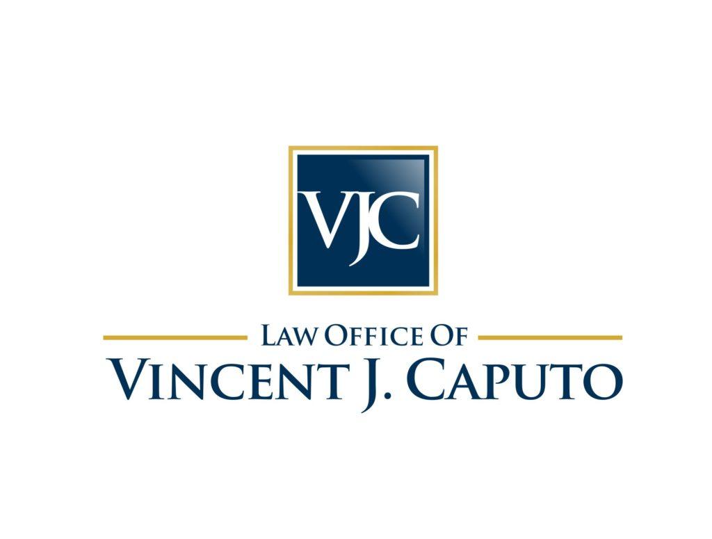 § 2507.Criminal homicide of law enforcement officer.
